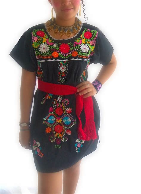 mexican themed clothing party bridesmaids with different colored sashes la fiesta de