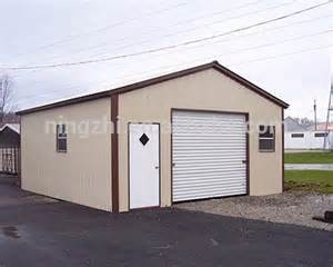 Prefab Carports Prices See Larger Image
