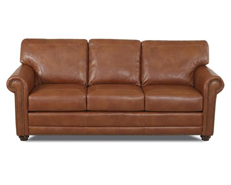 Furniture In New Hshire by Sofas Are Us Sofas Couches Thesofa