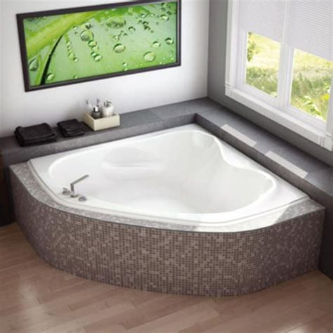 Bathtubs At Menards by 110 Best Images About Beautiful Bathrooms On