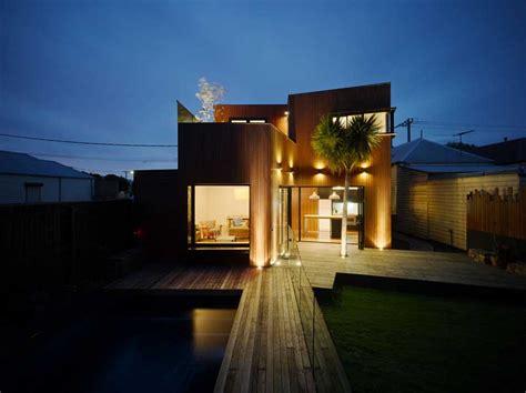 architect homes australian houses australia house designs e architect