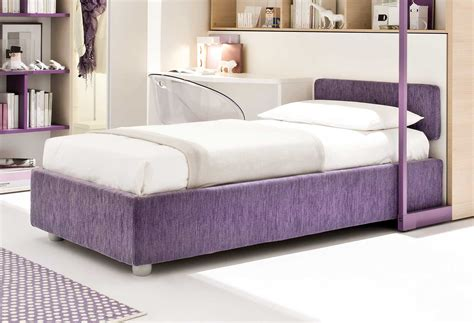 letto sommier singolo letto sommier singolo less sommier clever it