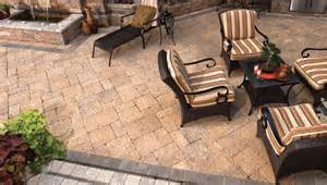 Patio Pavers Mississauga Patio Stones Simple And Stunning Outdoors Designs