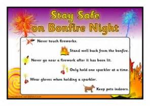 fireworks night amp bonfire night teaching resources