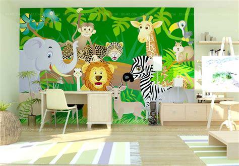 3d Wallpaper For Living Room India 3d Wallpaper Designs For Living Room India Bedroom And