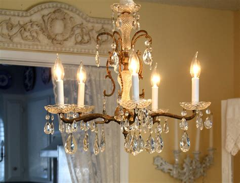Crystal Chandeliers Qnud Chandelier For Dining Room