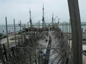 Batavia Batavia A Voc Ship Of 1628