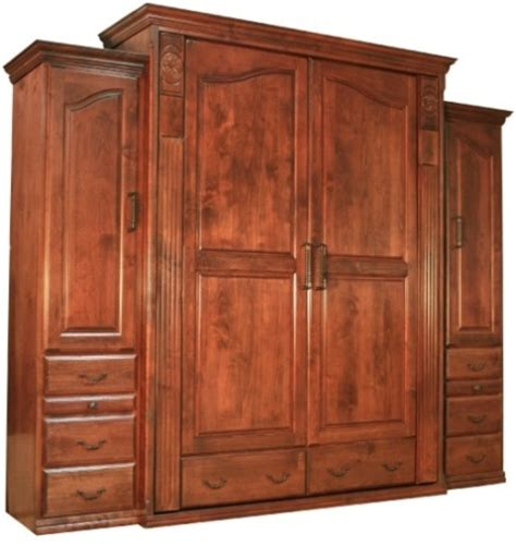 burnt hills upholstery chino hills california bedroom furniture murphy beds