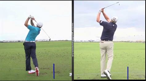 steps to a good golf swing three simple steps to great golf shots part 1 swing path