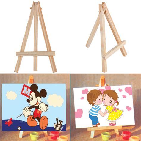 di banco pittore legno cavalletti per i bambini acquista a poco prezzo