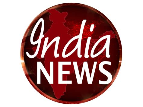 india news facts latest news india the new york times file india news 12000 png wikipedia