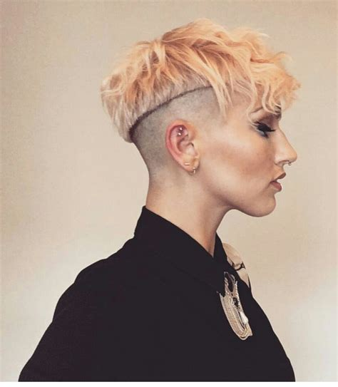 womens shaved chilli bowl 787 best chili bowl images on pinterest bowl cut
