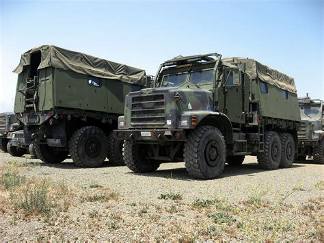 tactical vehicles medium tactical vehicle replacement