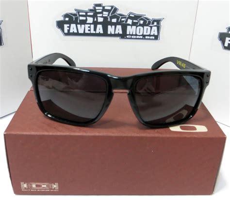 Topi Motogp Vr46 Black Vale oculos oakley vr46 www panaust au