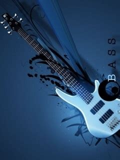 guitar theme download for mobile download pink guitar mobile wallpaper mobile toones auto