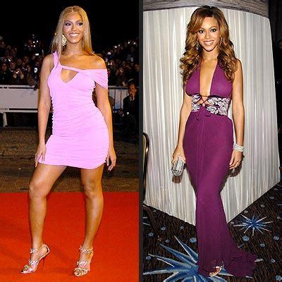 Beyonce Detox Diet by Beyonce Diet Aka The Master Cleanse Or Lemonade Diet