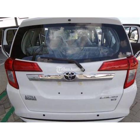 Toyota Cayla Silver Peredam Kap Mesin mobil toyota calya baru 1200cc ready banyak warna dp dan angsuran ringan jakarta dijual