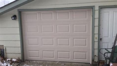 Homedepot Garage Doors by Windows Doors Wood Fiberglass Vinyl