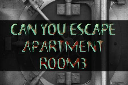 can you escape 2 download apk for android aptoide can you escape apartment room 3 187 free android games