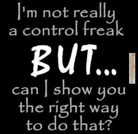 Control Freak Meme - freaky memes for her image memes at relatably com