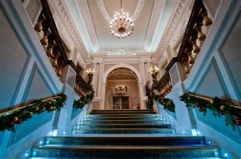 great connaught rooms grand connaught rooms details pink wedding days