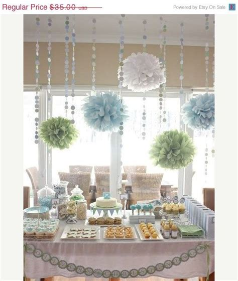 22 grad schlafzimmer baby 95 best images about 5th grade ideas on