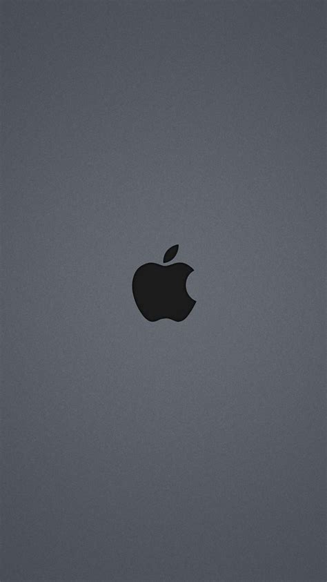 apple logo iphone  wallpaper  logos iphone