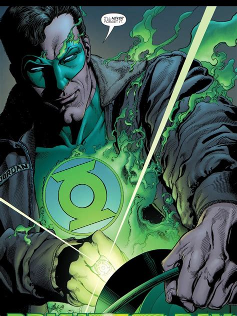 hal jordan and the 17 best images about green lantern hal jordan on jordan v green lantern corps and