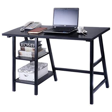 espresso machine for office desk compare price to magellan desk espresso dreamboracay com