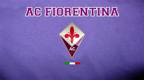 mobile fiorentina it ac fiorentina italy soccer sports soccer clubs