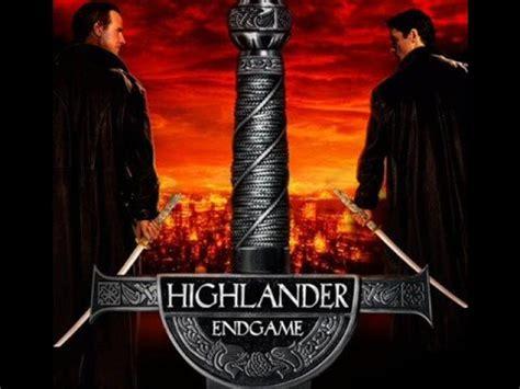 download mp3 end game download highlander endgame fullmovie videos 3gp mp4