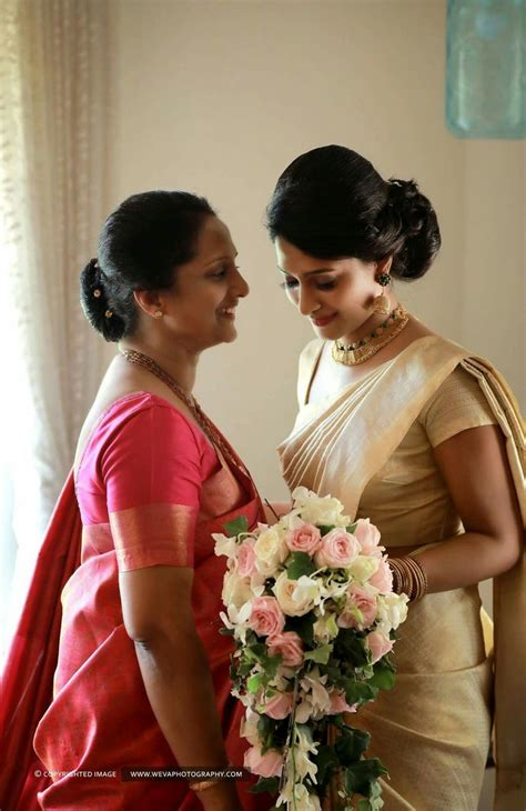 Wedding Hairstyles Kerala Christian Brides by Wedding Hairstyles Kerala Christian Brides Fade Haircut