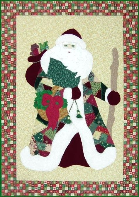 quilt patterns for christmas stockings free christmas quilt patterns applique charming quilt free