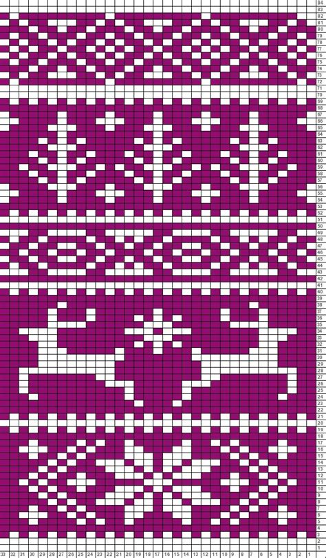 knit charts 17 best images about knitting charts on knit