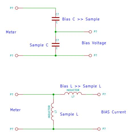 power inductor dc bias adding dc bias to c and l measurements page 1