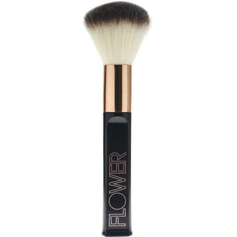 Brush Make Up For You harry potter makeup brushes mugeek vidalondon