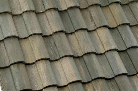 Eagle Roof Tile Eagle Roofing 3602 Concord Blend Roll 3 Tile Blend Linden Collection Exterior Color Scheme