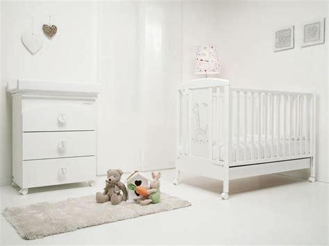 culle foppapedretti lettini per bambini lettini prima infanzia