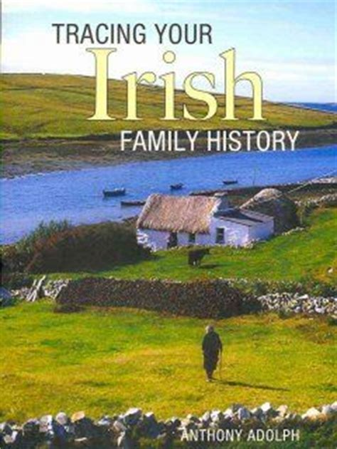 how to trace your family tree in ireland scotland and wales the complete practical handbook for all detectives of family history heritage and genealogy books 17 best images about genealogy dna t1a1 family tree