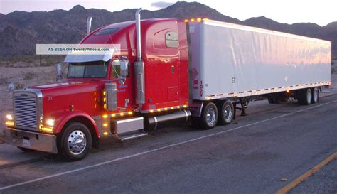 Freightliner 84 Inch Sleeper For Sale by Freightliner Classic Xl 84 Inch Sleeper Book Covers