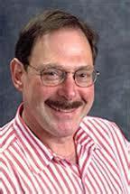 Berkeley Mba Average Gre Score by World S Best B School Professors Dwight M Jaffee