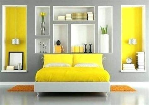 kombinasi warna abu abu  kuning kombinasi warna