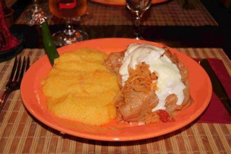 cuisine roumaine cuisine roumaine traditionnelle voyage culinaire en