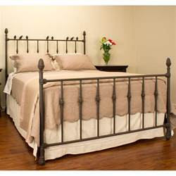 best headboards styles of metal headboards queen best trends with picture hamipara com