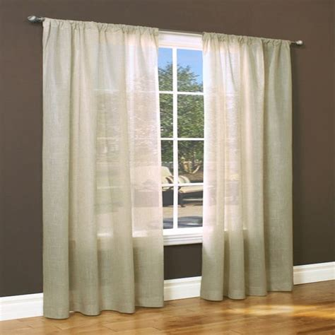 uv curtains uv blocking curtains 28 images roller sun shades