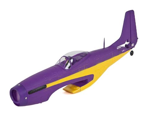 Wx3v Fuselage Push Rod volantex r c p 51d fuselage parts push rod set no decals purple vlt v768101 b