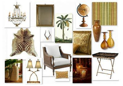 j adore decor southern style best 25 colonial decorating ideas on pinterest colonial