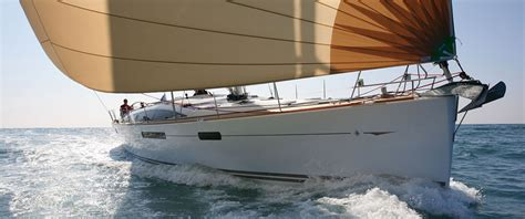 yacht delivery boat yacht delivery company worldwide boat and yacht delivery