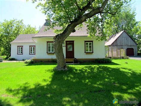 decoratrices de maison a vendre maison vendu carignan immobilier qu 233 bec duproprio 429857