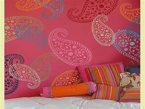 moldes vazados para parede moldes para pintar paredes pinterest the world s catalog